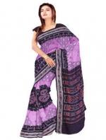 online bomkai cotton sarees_10