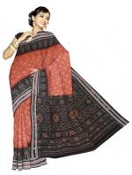 online bomkai cotton sarees_1