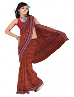 online bomkai cotton sarees_2