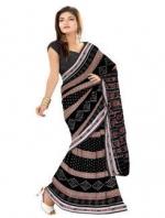 online bomkai cotton sarees_3