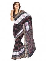 online bomkai cotton sarees_4