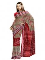 online bomkai cotton sarees_5