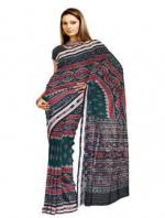 online bomkai cotton sarees_6