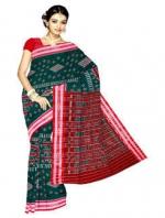 online bomkai cotton sarees_8