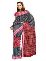 online bomkai cotton sarees_9