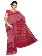 online bomkai cotton saris_10
