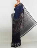 online bomkai cotton saris_11