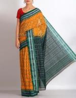online bomkai cotton saris_12