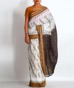 online bomkai cotton saris_13