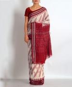 online bomkai cotton saris_14