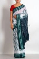 online bomkai cotton saris_15