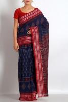 online bomkai cotton saris_16