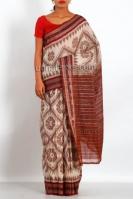 online bomkai cotton saris_17