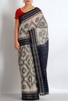 online bomkai cotton saris_18