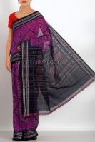 online bomkai cotton saris_19