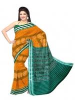 online bomkai cotton saris_1