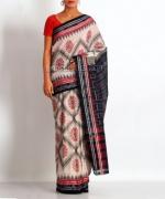 online bomkai cotton saris_20