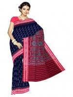 online bomkai cotton saris_2