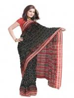 online bomkai cotton saris_3