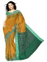 online bomkai cotton saris_4