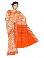 online bomkai cotton saris_5