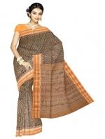 online bomkai cotton saris_6