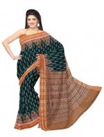 online bomkai cotton saris_7