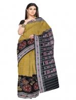 online bomkai cotton saris_8