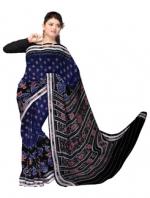 online bomkai cotton saris_9