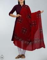 Shop Online Designer Dupatta_32