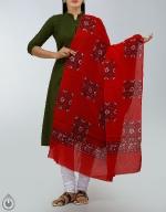 Shop Online Designer Dupatta_36