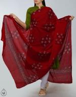 Shop Online Designer Dupatta_38