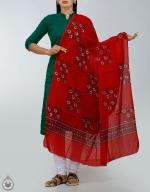 Shop Online Designer Dupatta_39