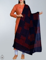 Shop Online Designer Dupatta_64