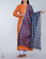 Shop Online Designer Dupatta_67