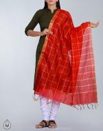 Shop Online Designer Dupatta_68