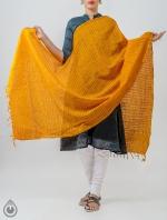 Shop Online Handloom Designer dupattas_124