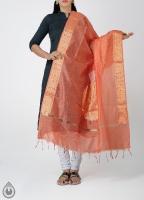 Shop Online Handloom Designer dupattas_148