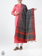 Shop Online Handloom Designer dupattas_139