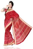 online superb orissa handloom sarees_01