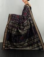 online superb orissa handloom sarees_10