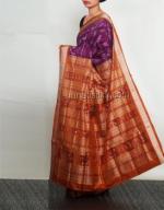 online superb orissa handloom sarees_11