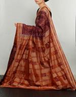 online superb orissa handloom sarees_12