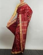 online superb orissa handloom sarees_13