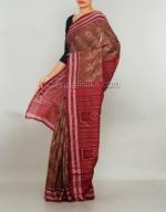 online superb orissa handloom sarees_14