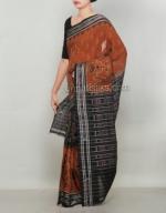 online superb orissa handloom sarees_15