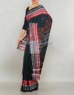 online superb orissa handloom sarees_16