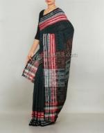 online superb orissa handloom sarees_17