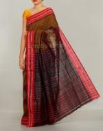 online superb orissa handloom sarees_18