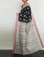 online superb orissa handloom sarees_19